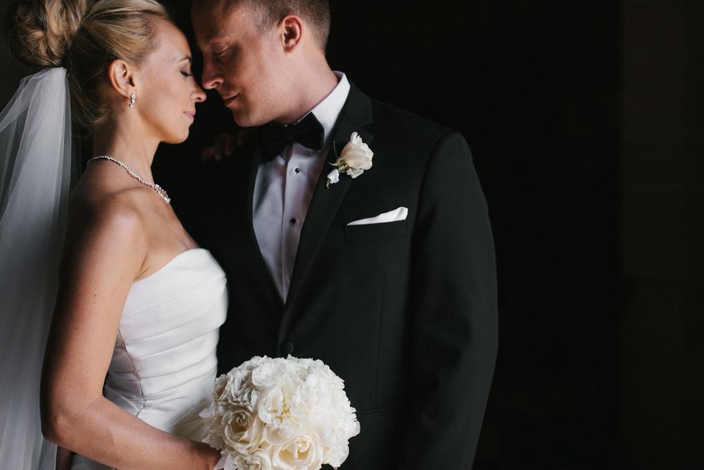 Detroit Institute of Arts Wedding-009.jpg