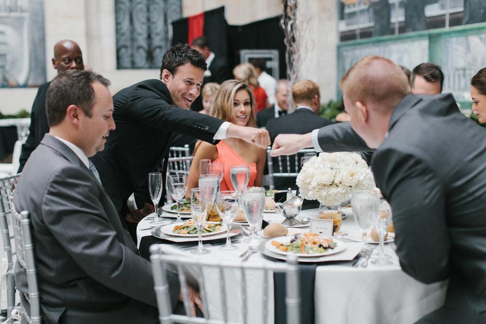 Detroit Institute of Arts Wedding-015.jpg