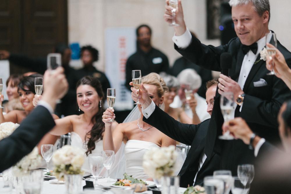 Detroit Institute of Arts Wedding-018.jpg