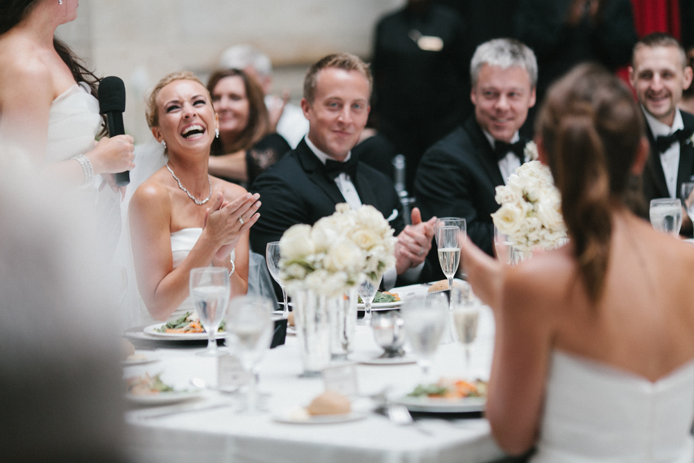 Detroit Institute of Arts Wedding-021.jpg