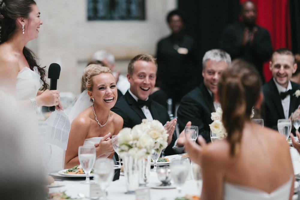 Detroit Institute of Arts Wedding-022.jpg