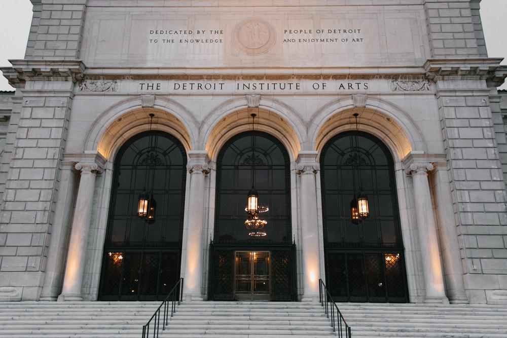 Detroit Institute of Arts Wedding-025.jpg