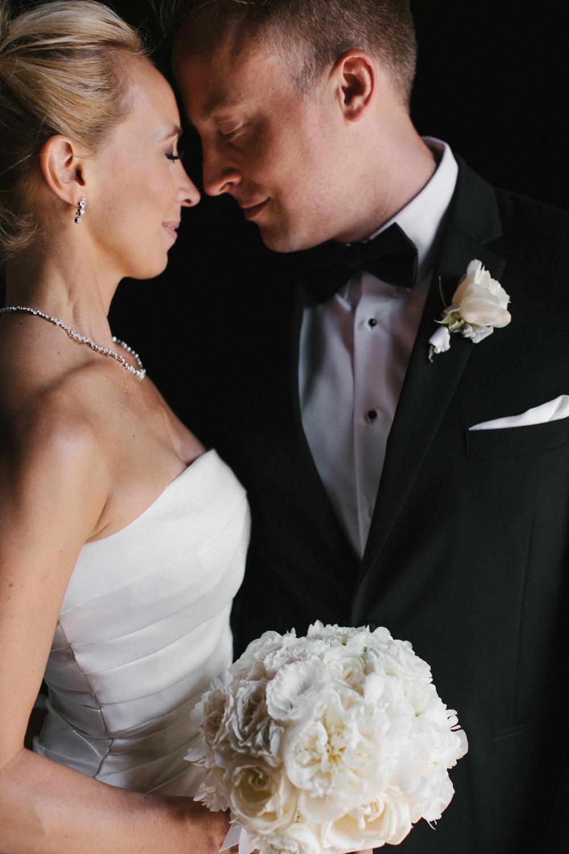 Detroit Institute of Arts Wedding-031.jpg