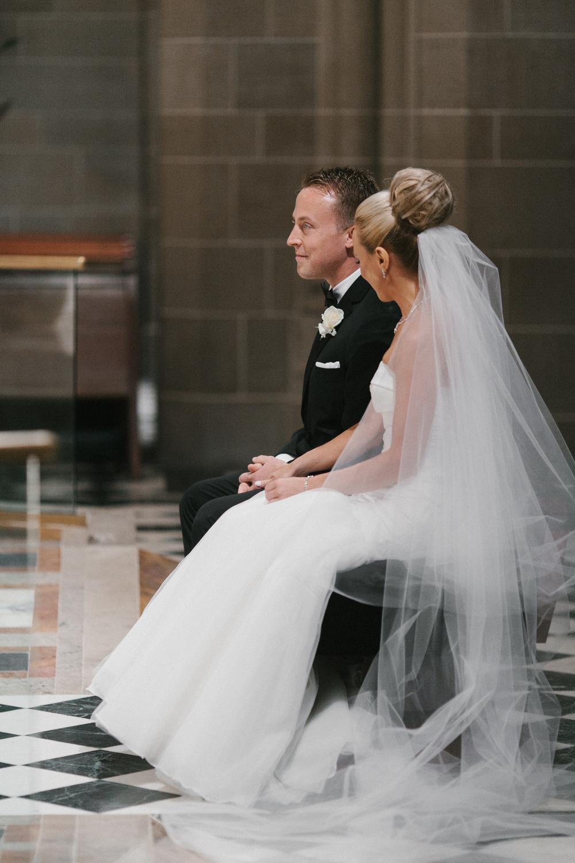 Detroit Institute of Arts Wedding-030.jpg