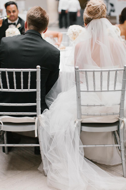 Detroit Institute of Arts Wedding-032.jpg