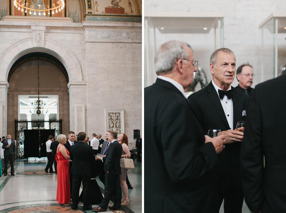Detroit Institute of Arts Wedding-056.jpg
