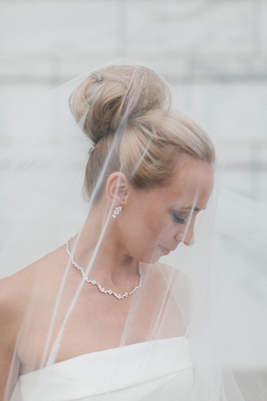 Detroit Institute of Arts Wedding-067.jpg