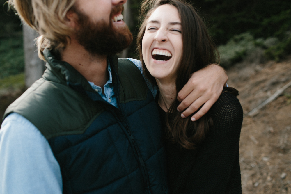 San Francisco Engagement Photography by Bay Area Wedding Photographer Mae Stier-011.jpg