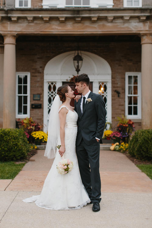 Orthodox Wedding Grand Rapids Michigan Wedding Photographer Mae Stier-014.jpg