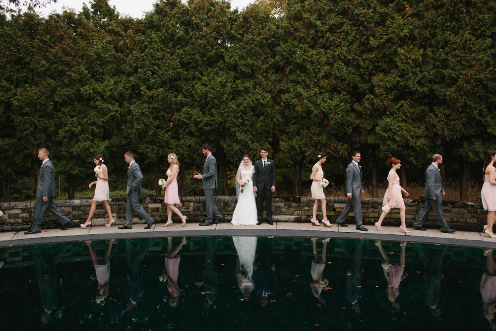Orthodox Wedding Grand Rapids Michigan Wedding Photographer Mae Stier-019.jpg