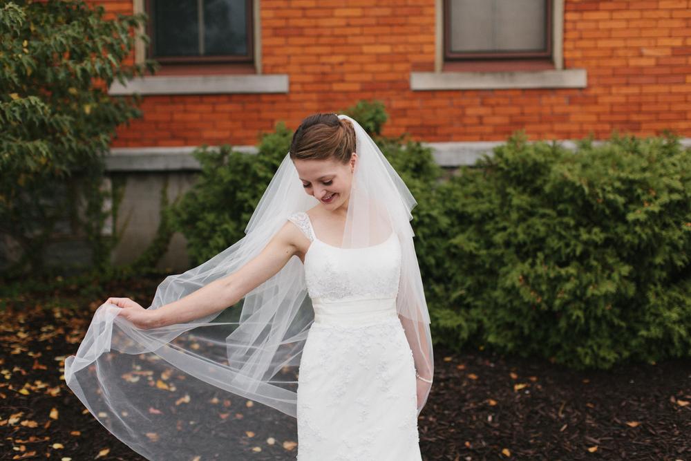 Orthodox Wedding Grand Rapids Michigan Wedding Photographer Mae Stier-022.jpg