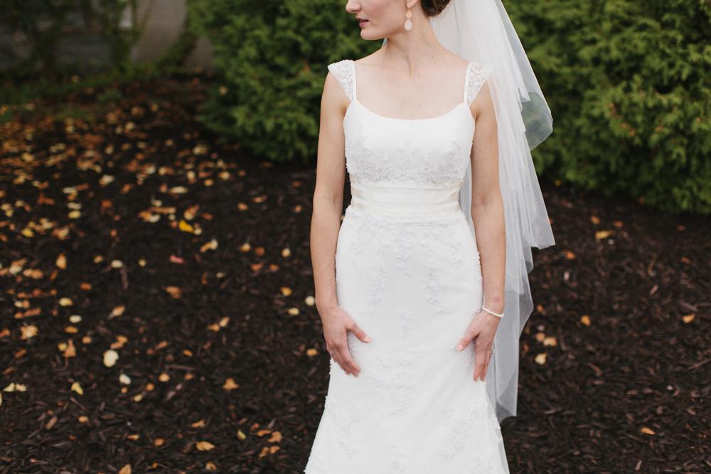 Orthodox Wedding Grand Rapids Michigan Wedding Photographer Mae Stier-021.jpg