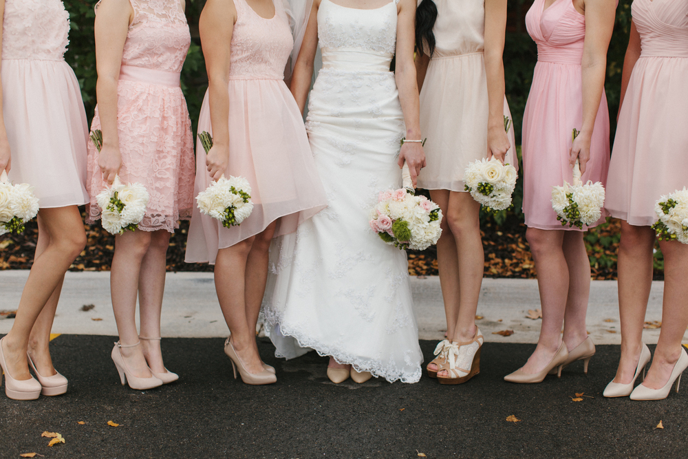 Orthodox Wedding Grand Rapids Michigan Wedding Photographer Mae Stier-023.jpg