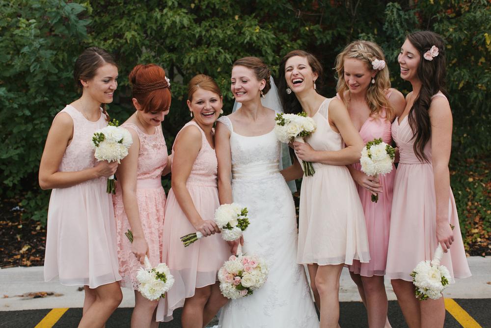 Orthodox Wedding Grand Rapids Michigan Wedding Photographer Mae Stier-025.jpg