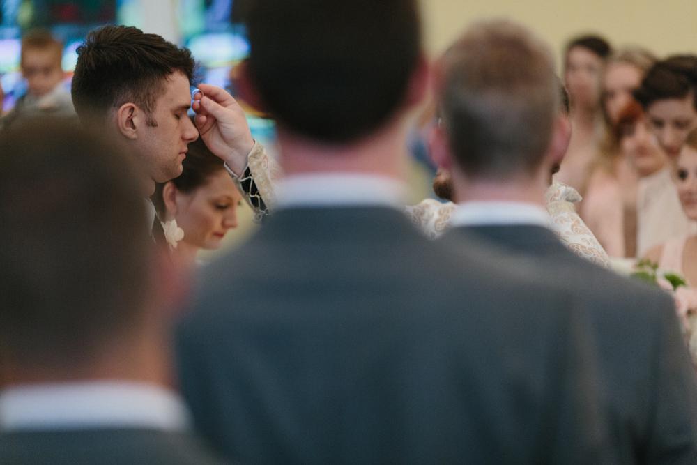 Orthodox Wedding Grand Rapids Michigan Wedding Photographer Mae Stier-029.jpg