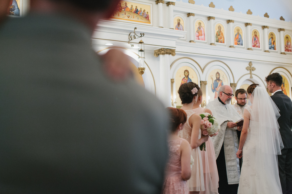 Orthodox Wedding Grand Rapids Michigan Wedding Photographer Mae Stier-031.jpg