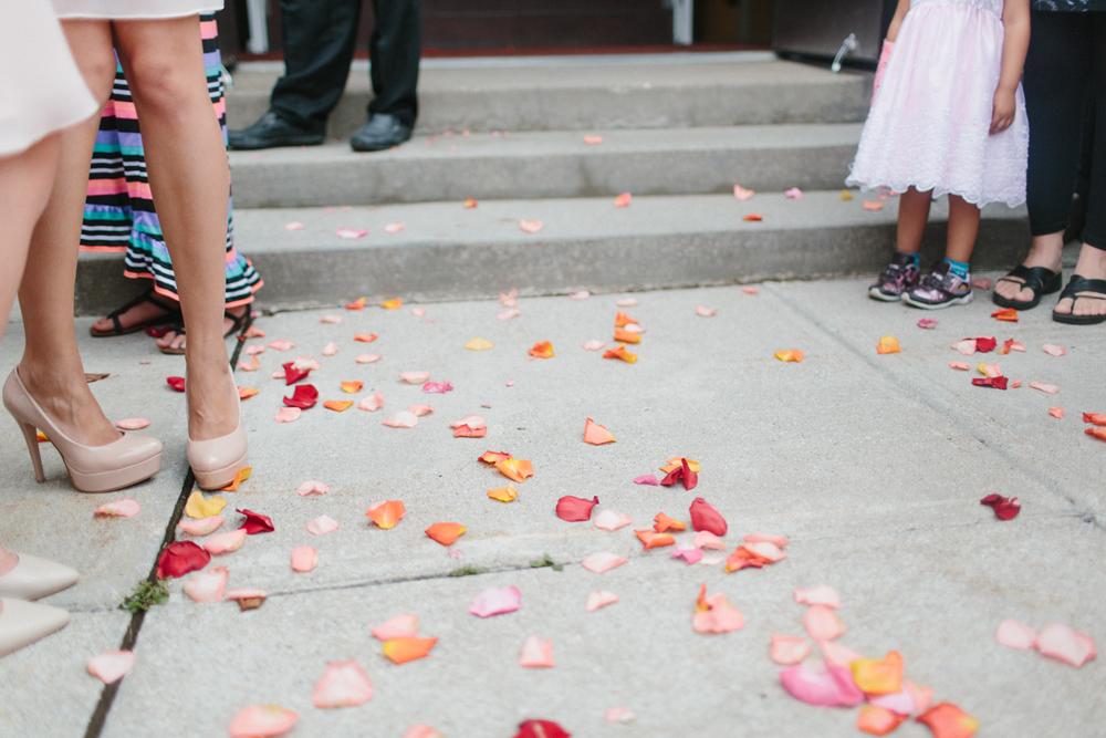 Orthodox Wedding Grand Rapids Michigan Wedding Photographer Mae Stier-034.jpg