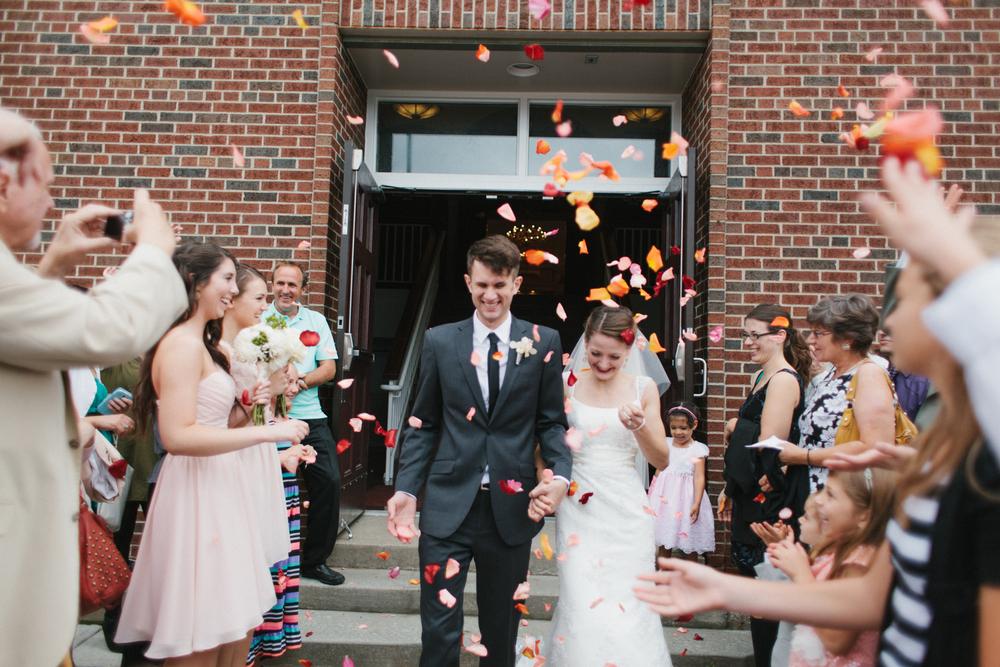 Orthodox Wedding Grand Rapids Michigan Wedding Photographer Mae Stier-036.jpg