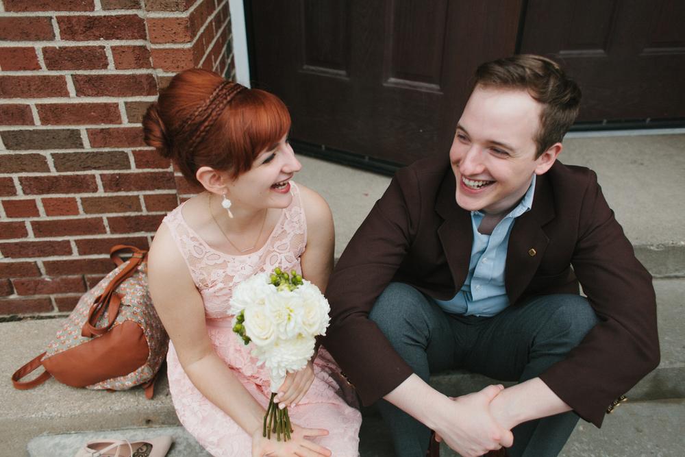 Orthodox Wedding Grand Rapids Michigan Wedding Photographer Mae Stier-039.jpg