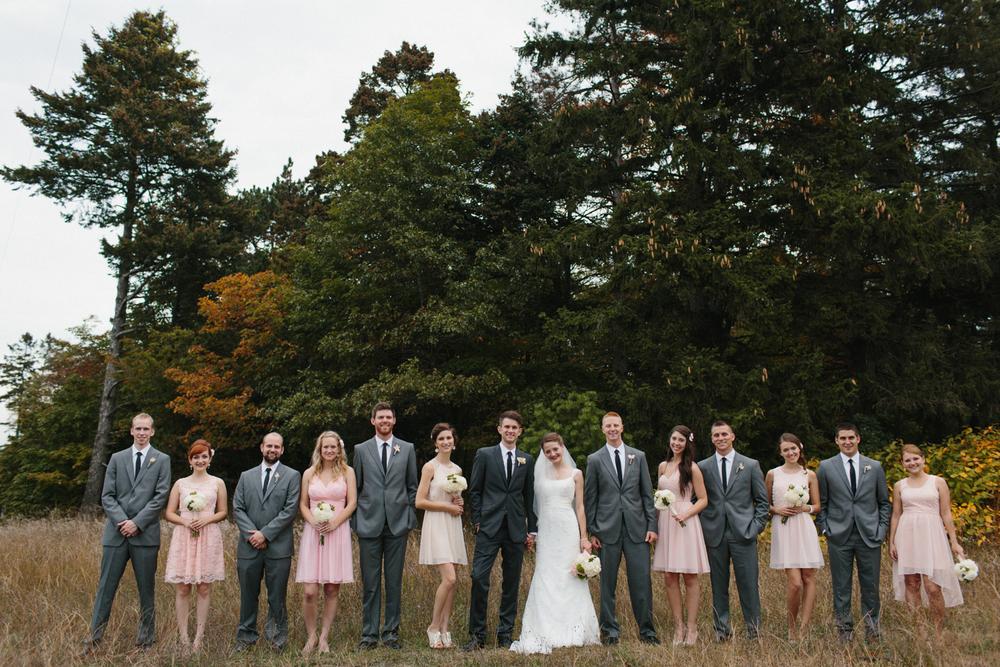 Orthodox Wedding Grand Rapids Michigan Wedding Photographer Mae Stier-042.jpg