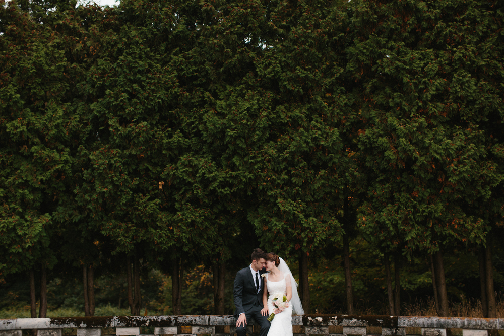 Orthodox Wedding Grand Rapids Michigan Wedding Photographer Mae Stier-044.jpg