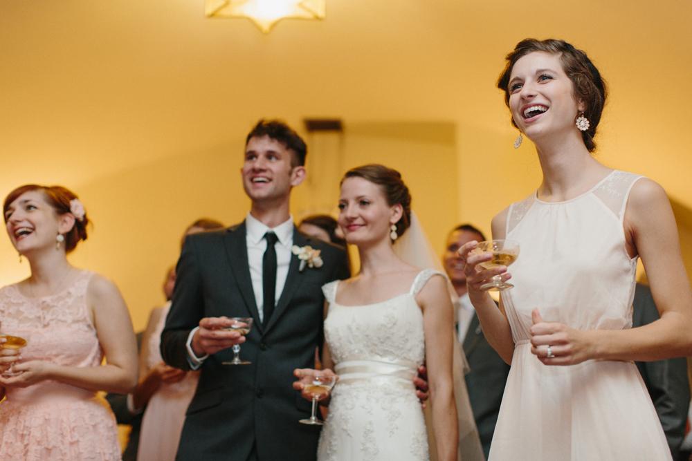 Orthodox Wedding Grand Rapids Michigan Wedding Photographer Mae Stier-045.jpg