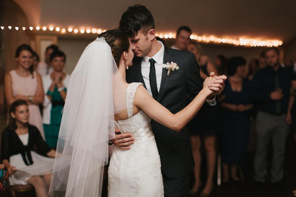 Orthodox Wedding Grand Rapids Michigan Wedding Photographer Mae Stier-049.jpg