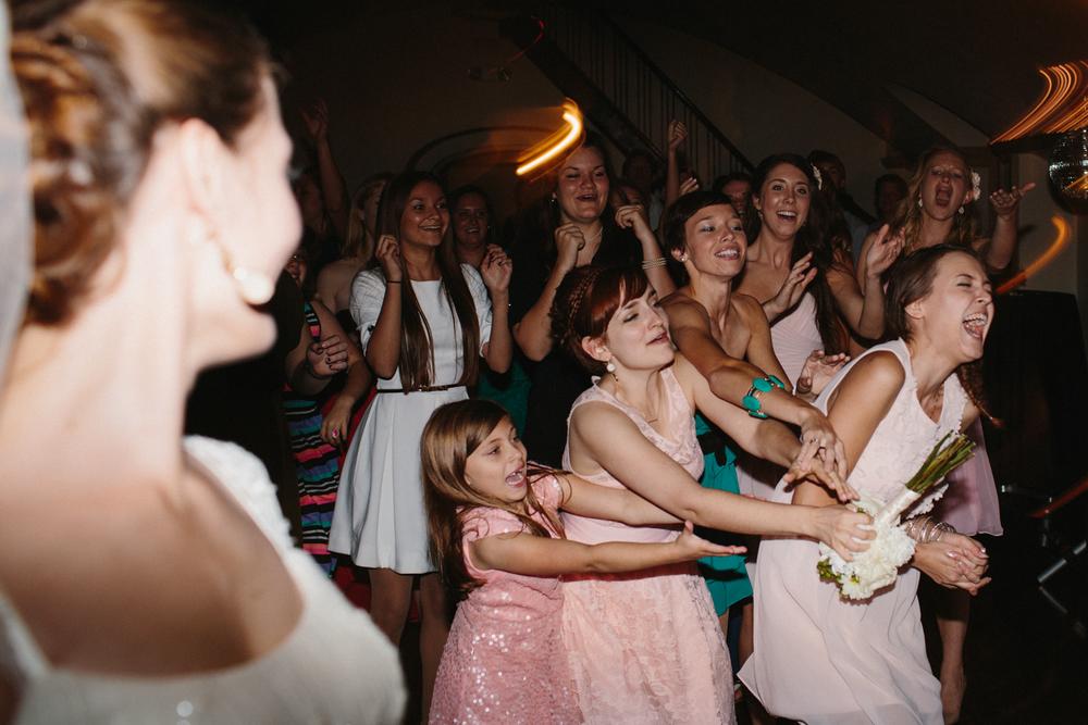 Orthodox Wedding Grand Rapids Michigan Wedding Photographer Mae Stier-051.jpg