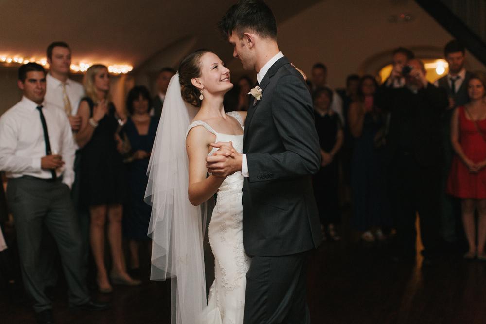 Orthodox Wedding Grand Rapids Michigan Wedding Photographer Mae Stier-050.jpg