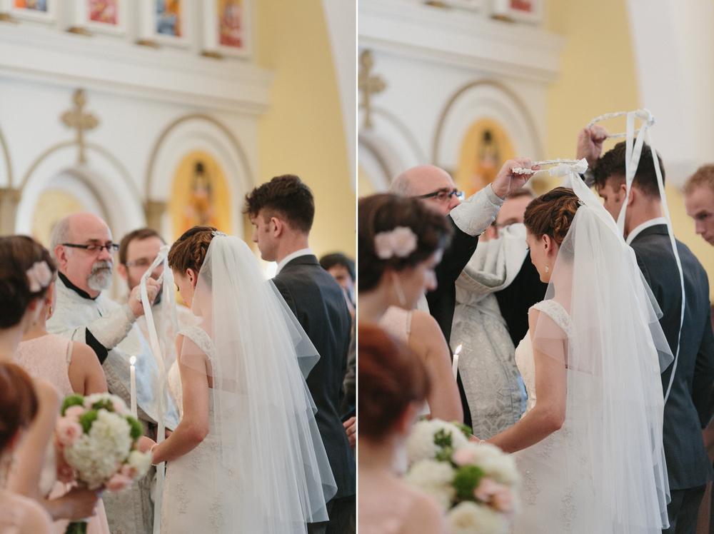 Orthodox Wedding Grand Rapids Michigan Wedding Photographer Mae Stier-007.jpg