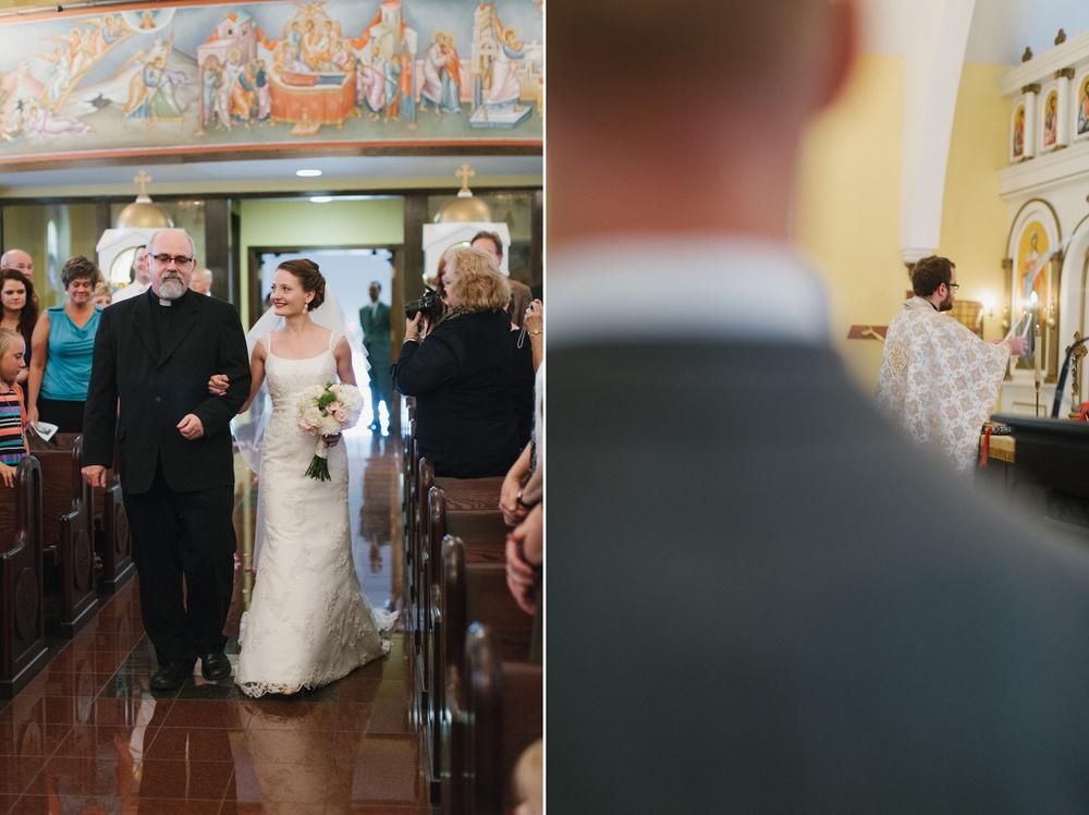 Orthodox Wedding Grand Rapids Michigan Wedding Photographer Mae Stier-005.jpg