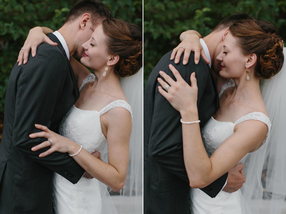 Orthodox Wedding Grand Rapids Michigan Wedding Photographer Mae Stier-009.jpg