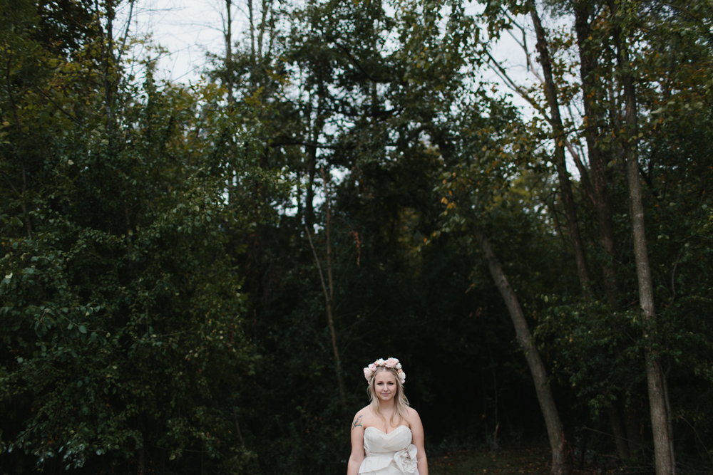 Outdoor Michigan Wedding Photographer Mae Stier-033.jpg