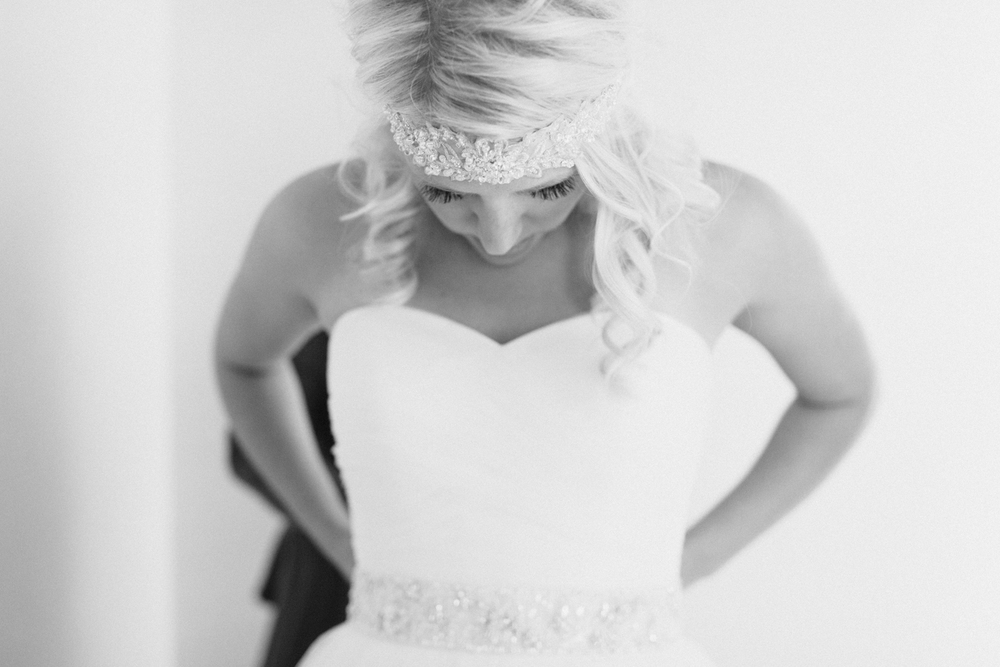 Salt Lake City Wedding Photographer Mae Stier-016.jpg