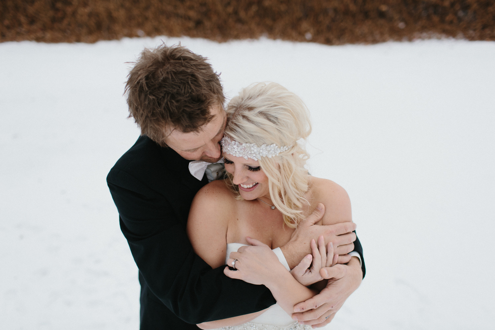 Salt Lake City Wedding Photographer Mae Stier-025.jpg
