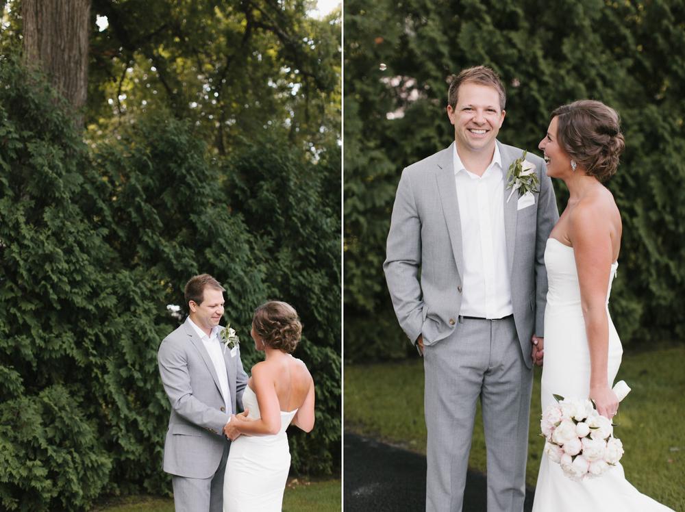 Outdoor Michigan Wedding Photographer Mae Stier-011.jpg