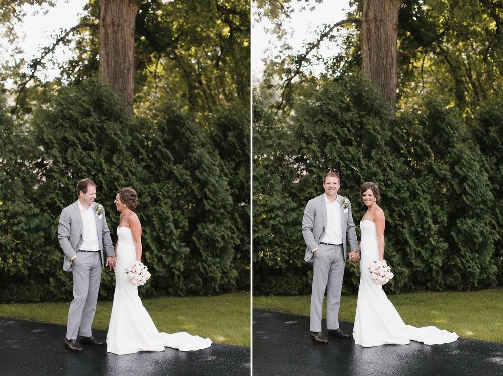 Outdoor Michigan Wedding Photographer Mae Stier-009.jpg