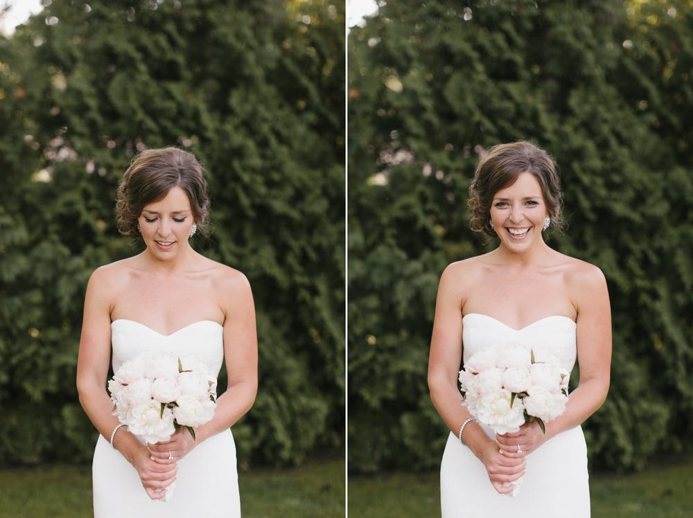 Outdoor Michigan Wedding Photographer Mae Stier-013.jpg