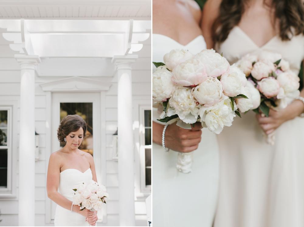 Outdoor Michigan Wedding Photographer Mae Stier-015.jpg