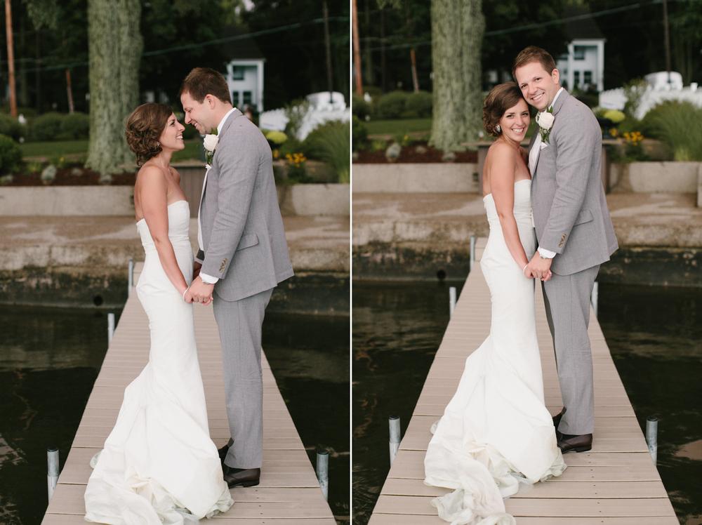 Outdoor Michigan Wedding Photographer Mae Stier-003.jpg