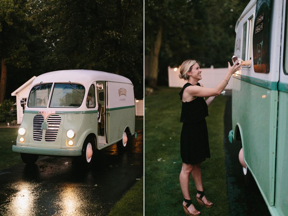 Outdoor Michigan Wedding Photographer Mae Stier-022.jpg