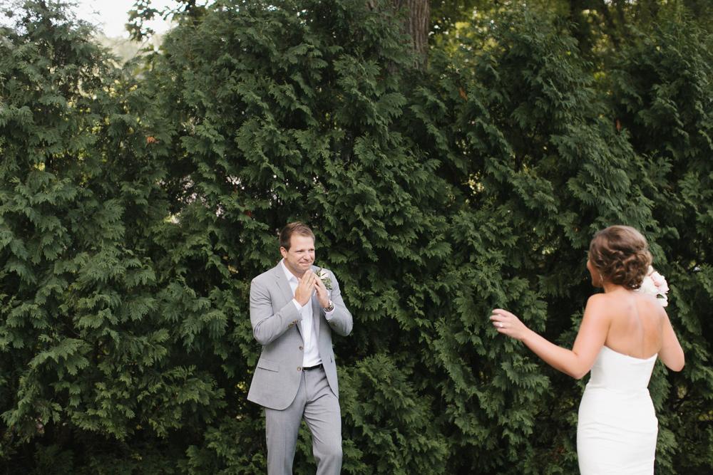 Outdoor Michigan Wedding Photographer Mae Stier-031.jpg