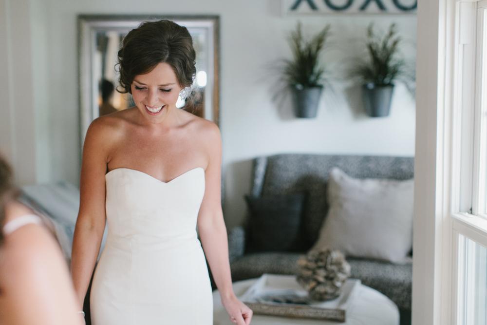 Outdoor Michigan Wedding Photographer Mae Stier-034.jpg