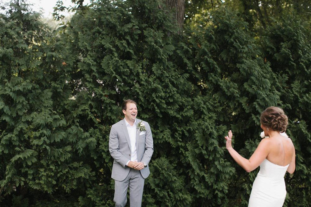 Outdoor Michigan Wedding Photographer Mae Stier-035.jpg