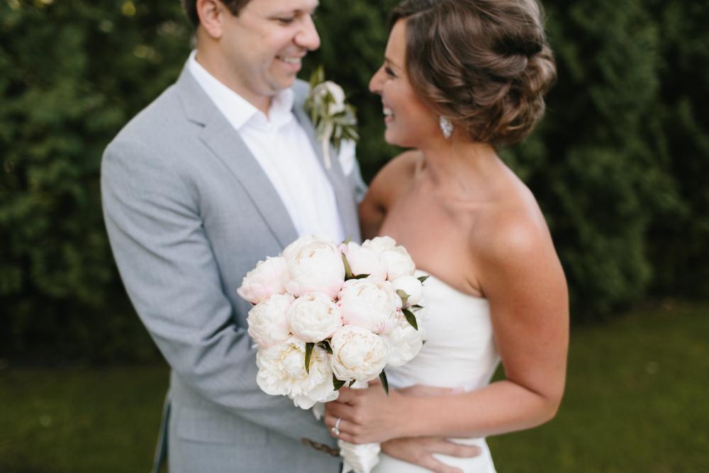 Outdoor Michigan Wedding Photographer Mae Stier-037.jpg