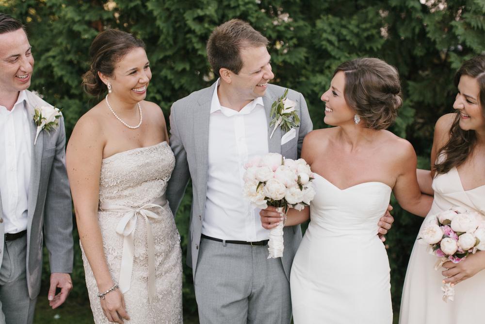 Outdoor Michigan Wedding Photographer Mae Stier-041.jpg
