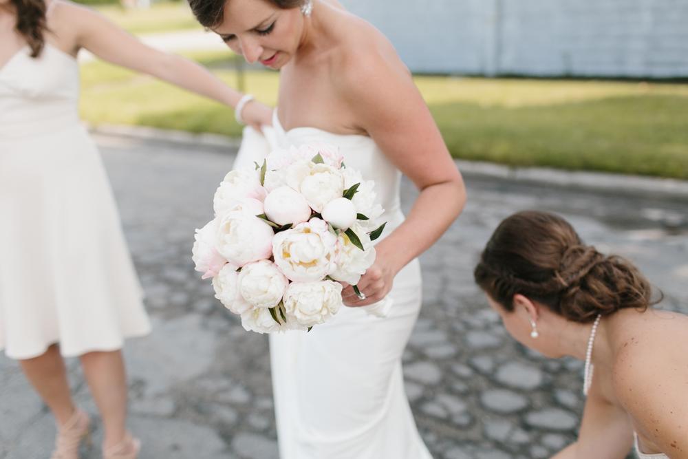 Outdoor Michigan Wedding Photographer Mae Stier-046.jpg
