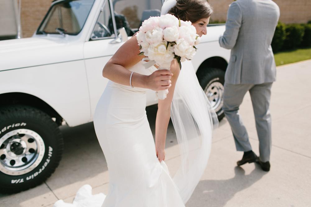Outdoor Michigan Wedding Photographer Mae Stier-053.jpg