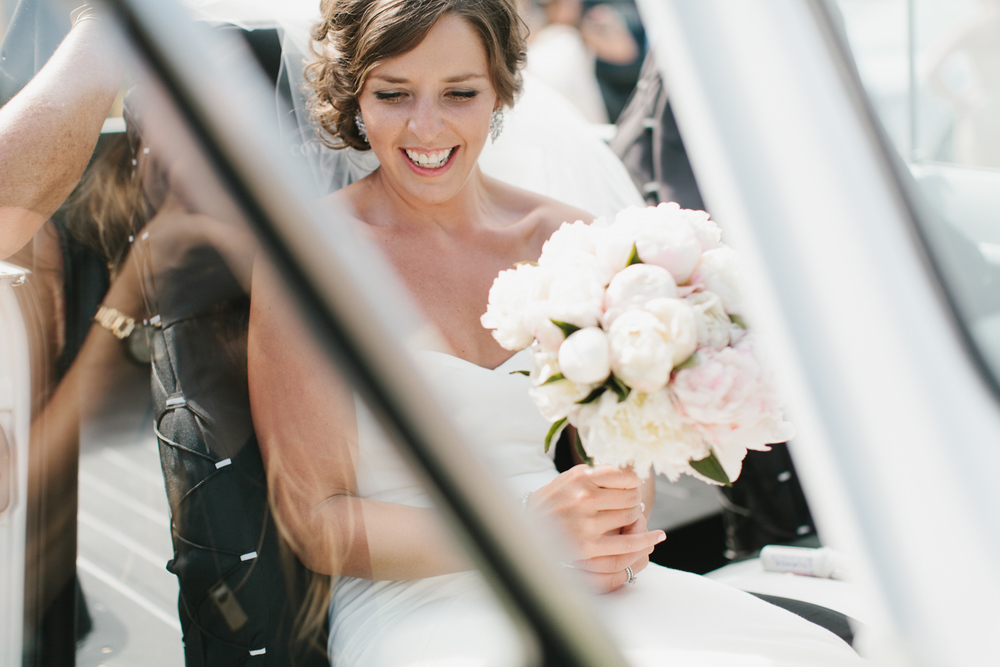 Outdoor Michigan Wedding Photographer Mae Stier-054.jpg