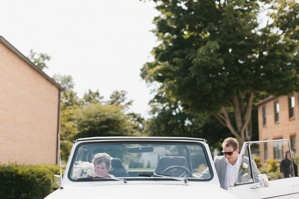 Outdoor Michigan Wedding Photographer Mae Stier-055.jpg